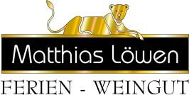 Weingut Edmund Löwen, Gästezimmer Edmund Löwen, Familie Löwen, Wein Löwen